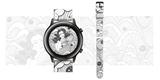 Vyberte nejlepší design hodinek MagicWatch 2, Honor je potom nechá vyrobit
