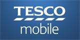 Jen do konce února. Neomezené volání, SMS a 1 GB dat za 249 Kč od Tesco Mobile