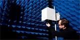 Huawei je ze hry. 5G síť pro CETIN postaví Ericsson