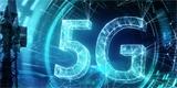 Začíná 5G aukce. ČTÚ vypořádal připomínky, zájemci o frekvence se mohou hlásit do září
