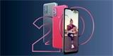 Další levná Motorola v prodeji. Řada Moto G se postupně zahušťuje