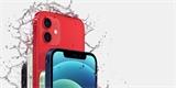 Apple garantuje vodotěsnost iPhonů do 6 metrů. V jaké hloubce se utopí?