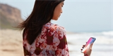 Bulvárek na sobotu: Australan žaluje Apple za výbuch iPhonu