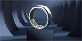 Chytrý prsten Oura Ring 3 přináší přesnější senzory, predikci menstruace a nový model předplatného