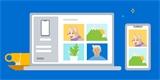 Microsoft ladí synchronizaci schránky mezi mobilem a počítačem. Bude standardní součástí Windows