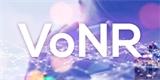 Operátoři pracují na implementaci hlasu do 5G. Služba má název VoNR