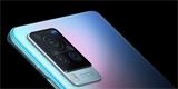 Špičkové Vivo X60 Pro 5G míří do Evropy, v Česku se dočkáme příští měsíc