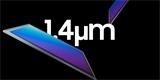 Samsung ukázal obří 50MPx fotočip GN2, jako první jej dostane Xiami Mi 11 Ultra
