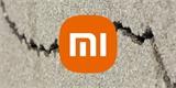 Xiaomi má zajímavý patent. Jeho telefony budou detekovat zemětřesení