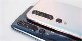Srovnání Xiaomi Mi 10 vs. Mi 10 Pro. Proč nakonec doporučíme ten výrazně levnější?