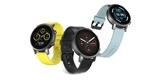 TicWatch E3. Cenově dostupné hodinky s Wear OS a minimem kompromisů
