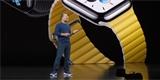 Apple Watch dokážou odhalit covid-19 týden před prvními příznaky