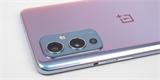 OnePlus má nového distributora. Telefony bude do Česka dovážet IRD distribuce