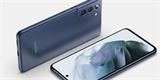 Samsung Galaxy S21 FE v ohrožení. Může za to globální nedostatek komponent