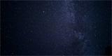 Umí tohle váš mobil? Podívejte se, jak Google Astro vyfotí hvězdy a Mléčnou dráhu