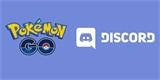 Pokémon Go mění strategii. Z pohodlí domova si brzy zahrajete i raidy