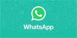WSJ: Facebook zrušil plány na zavedení reklamy do WhatsApp