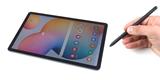 RECENZE: Samsung Galaxy Tab S6 Lite – kreativita v kovovém podání za polovic