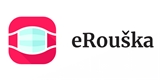 eRouška upravuje algoritmus. Rizikové kontakty vyhodnotí s větší přesností