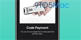 Utajená novinka iOS 14. S Apple Pay bude možné platit i pomocí QR kodů