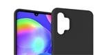Samsung chystá další levný 5G telefon. Takto by měl vypadat budoucí Galaxy A32