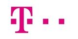 T-Mobile přišel v pololetí o 40 tisíc zákazníků, tržby ale dokázal navýšit