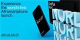 OnePlus chystá premiéru v rozšířené realitě. Model Nord přitom již 2× vyprodal