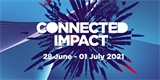Barcelonský MWC 2021 mění termín, nově se uskuteční až koncem června