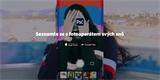 Nová aplikace Photoshop Camera: Velké jméno ve službách běžných uživatelů