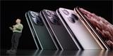 Evropské úřady nutí Apple povolit otěže. iPhony mají otevřít volbu výchozích aplikací