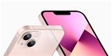 Apple prodal už celkem 2 miliardy iPhonů. Pomohlo mu hlavně široké portfolio