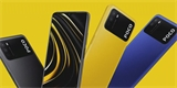 Poco M3 přepíše segment nižší třídy. Snapdragon 662, 48 Mpx a 6 000 mAh za 4 tisíce