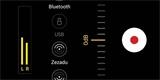Bezdrátový zvuk do videa: Samsung vytáhl trumf, na který konkurence nestačí