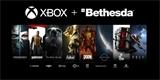 Microsoft si pojistil další hry pro Game Pass Ultimate. Odkoupil ZeniMax Media