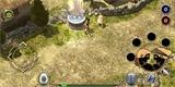 Titan Quest ve velké slevě. Skvělé RPG pro Android v češtině pořídíte jen za 80 Kč