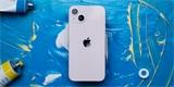 Apple iPhone 13 v rukou zahraničních redakcí. Změn je pomálu, shodují se