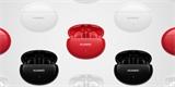 Huawei Freebuds 4i: elegantní bezdrátové špunty s ANC a výdrží až 10 hodin