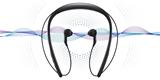 Samsung Level U2. Jihokorejci oživují pět let stará bezdrátová sluchátka