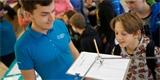 Česko má první kampusovou síť. S ostravskou univerzitou ji vybudoval T-Mobile, 5G dostane do konce roku