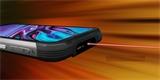 Doogee S97 Pro je první telefon s integrovaným laserovým měřičem vzdálenosti