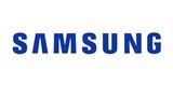 Také Samsung hlásí nákazu koronavirem. Korejská továrna projde jen krátkou odstávkou