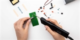Český startup 3D Simo představuje MultiPro – malou domácí dílnu v jediném krásném gadgetu