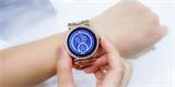 Trh s chytrými hodinkami v roce 2020 stagnoval. Huawei poskočilo na druhé místo