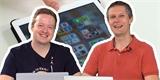 Týden mobilně: Vybrali jsme největší hity z Apple WWDC a ukážeme vám nový iPad OS