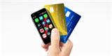Mony Mint je smartphone pro milovníky malých telefonů. Je velký jako platební karta