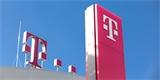 T-Mobile v dubnu: levnější Huawei P30 Pro a Samsung Galaxy S10e
