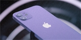 Apple překvapil novou barvou pro iPhone 12. Jinak se neliší vůbec ničím