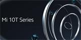 Sledujte globální premiéru řady Mi 10T. Xiaomi zítra uvede špičkové modely s agresivní cenou