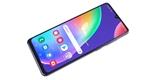RECENZE: Samsung Galaxy A31 – když chcete Galaxy A51 a současně ušetřit