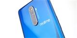 RECENZE: Realme X2 Pro – nováček s extrémně rychlým nabíjením